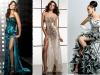 vestidos-festa-9