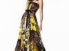vestidos-longos-estampados-1