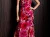 vestidos-longos-estampados-10