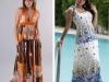 vestidos-longos-estampados-11