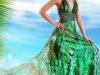 vestidos-longos-estampados-12