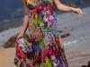 vestidos-longos-estampados-13