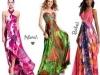 vestidos-longos-estampados-14