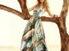 vestidos-longos-estampados-2