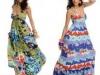 vestidos-longos-estampados-3