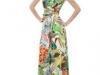 vestidos-longos-estampados-4
