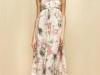 vestidos-longos-estampados-5