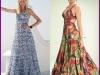 vestidos-longos-estampados-6