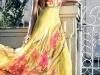 vestidos-longos-estampados-7
