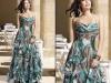 vestidos-longos-estampados-8