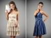 vestidos-para-casamento-convidadas-de-acordo-com-o-horario-17