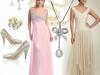 vestidos-para-casamento-convidadas-de-acordo-com-o-horario-4
