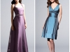 vestidos-para-casamento-convidadas-de-acordo-com-o-horario-7