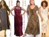 vestidos-para-gordas-ou-acima-do-peso-ideal-1