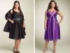 vestidos-para-gordas-ou-acima-do-peso-ideal-10