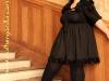 vestidos-para-gordas-ou-acima-do-peso-ideal-12