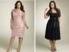 vestidos-para-gordas-ou-acima-do-peso-ideal-13