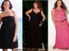 vestidos-para-gordas-ou-acima-do-peso-ideal-15