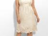 vestidos-para-gordas-ou-acima-do-peso-ideal-3