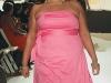 vestidos-para-gordas-ou-acima-do-peso-ideal-5