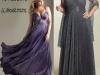 vestidos-para-gordas-ou-acima-do-peso-ideal-6