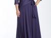 vestidos-para-gordas-ou-acima-do-peso-ideal-9