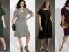 vestidos-para-gordinhas-10