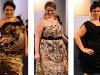 vestidos-para-gordinhas-11