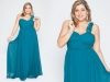 vestidos-para-gordinhas-12