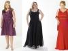 vestidos-para-gordinhas-14