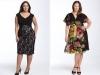 vestidos-para-gordinhas-2