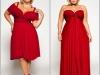vestidos-para-gordinhas-3