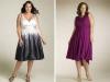 vestidos-para-gordinhas-5
