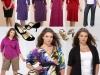 vestidos-para-gordinhas-6