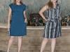 vestidos-para-gordinhas-7