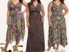 vestidos-para-gordinhas-9