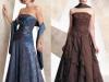 vestidos-para-madrinhas-11