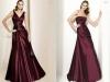 vestidos-para-madrinhas-12