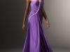 vestidos-para-madrinhas-13