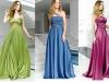 vestidos-para-madrinhas-16