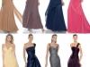 vestidos-para-madrinhas-18