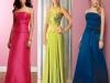 vestidos-para-madrinhas-2
