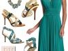 vestidos-para-madrinhas-20