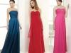vestidos-para-madrinhas-5