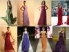 vestidos-para-madrinhas-9