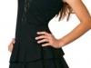 vestidos-pretos-e-curtos-fazem-a-cabeca-das-mulheres-1-1