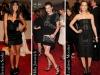 vestidos-pretos-e-curtos-fazem-a-cabeca-das-mulheres-1-10