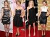 vestidos-pretos-e-curtos-fazem-a-cabeca-das-mulheres-1-11