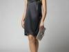 vestidos-pretos-e-curtos-fazem-a-cabeca-das-mulheres-1-12