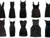 vestidos-pretos-e-curtos-fazem-a-cabeca-das-mulheres-1-14